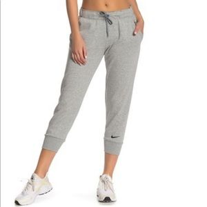 Nike joggers sweat pants from Nordstrom